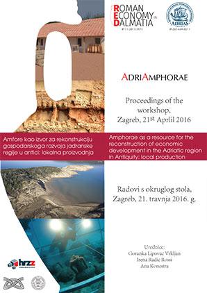 adriamphorae