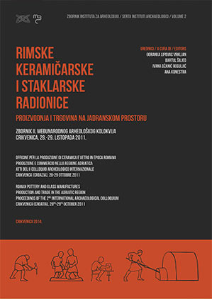 pages-from-zbornik_crikvenica_naslovnica_sadrzaj-1